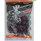 Kasugai Okinawa Black Sugar Mix -6 Oz - Japanese Candy