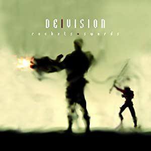De/Vision -  Rockets and Swords