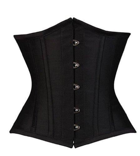 camellias-women-spiral-steel-boned-waist-trainer-corset-waist-cincher-shaper-slimmer-for-weight-loss