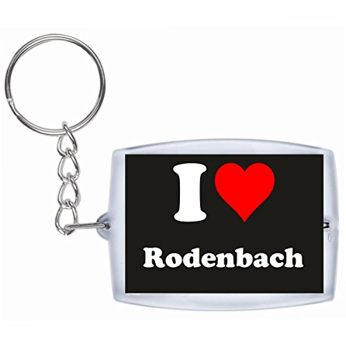 exclusive-gift-idea-keyring-i-love-rodenbach-in-black-a-great-gift-that-comes-from-the-heart-backpac