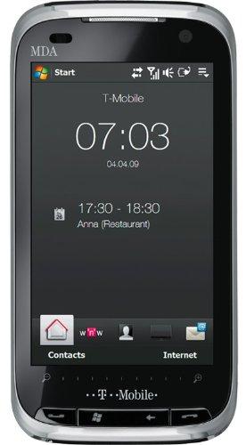 t-mobile-mda-vario-v-smartphone-t-mobile