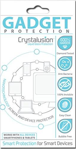 crystalusion-protector-de-pantalla-de-cristal-liquido-para-pantallas-camaras-telefonos-moviles-orden
