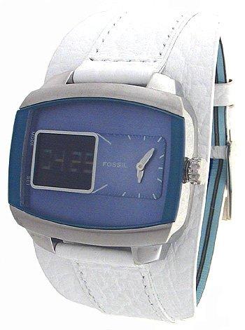 Relojes Unisex FOSSIL FOSSIL TREND JR9634