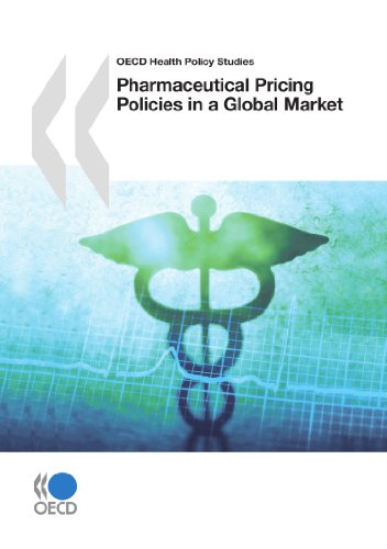Pharmaceutical Pricing Policies in a Global Market