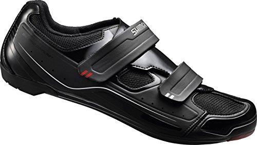 shimano-sh-r065-cycling-shoe-mens-black-460