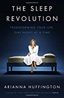 Arianna Huffington (Author)Publication Date: 5 April 2016 Buy: Rs. 1,551.0112 used & newfromRs. 1,266.00