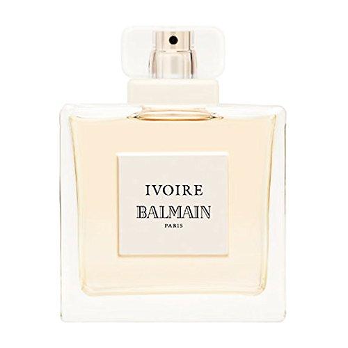 Ivoire Balmain per Donne di Pierre Balmain - 50 ml Eau de Parfum Spray