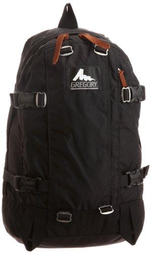 [グレゴリー] GREGORY オールデイ GM58598 Black (ブラック)