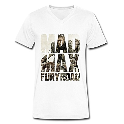 demai-mens-v-neck-short-sleeve-mad-max-fury-road-t-shirts-xxl-white