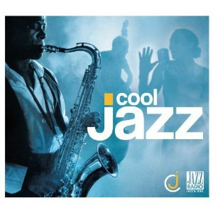 JAZZ CD, Cool Jazz [Digipack][2CD][France], Diana Krall, Jamie Cullum ETC Various... by Various Artists, Jamie Cullum, Diana Krall, Ben Sidran and Erik Truffaz Quartet