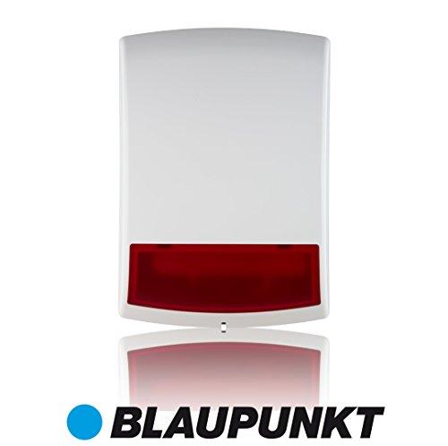blaupunkt smart home produkte im vergleich. Black Bedroom Furniture Sets. Home Design Ideas