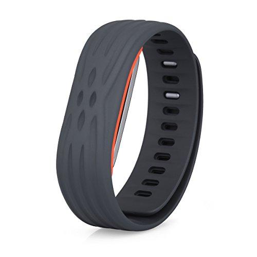 37-degree-journey-smart-armband-ip67-wasserdicht-ambulatory-bp-puls-monitor-atemfrequenz-schrittemes
