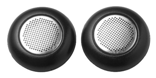 Blueant Sp-093749-641 Large Eartips For Z9I/Z9 Bluetooth Headsets - Pack Of 2 - Retail Packaging - Large