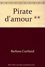 Pirate d'amour