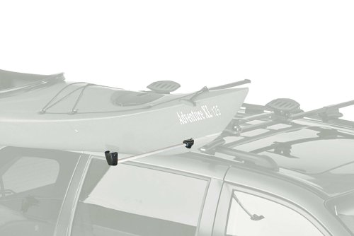 Thule 847 Outrigger Kayak Load Assist for Roof