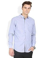 HW Casual Cotton Shirt(Size Medium)