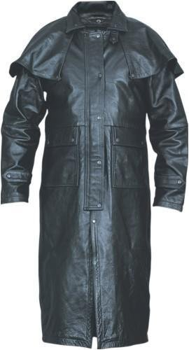 leather-duster-coat-with-zip-out-liner-leg-straps-and-removable-cape-by-allstate-leather