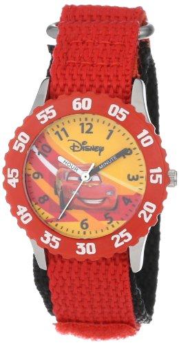 Disney Kids' W000084