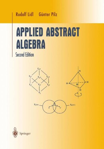 applied-abstract-algebra