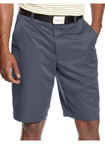 Best Big And Tall Golf Shorts