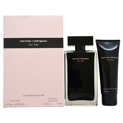 Best Narciso Rodriguez Piece Gift Women
