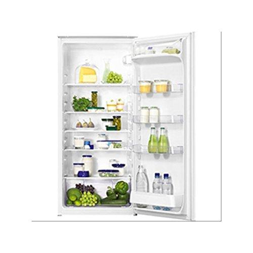 Faure FBA 22021 SA Réfrigérateur 228 L