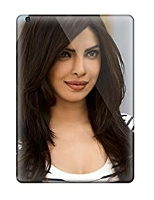 buy Air Scratch-Proof Protection Case Cover For Ipad/ Hot Priyanka Chopra Phone Case