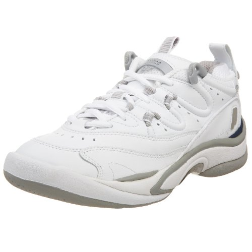 Prince Women's QT Scream Low Tennis Shoe