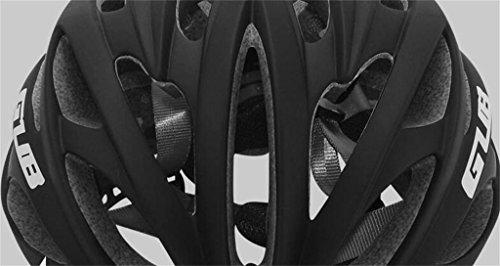 Rainbow flower Road mountain bike cycling helmet integrally molded lightweight helmet men and women