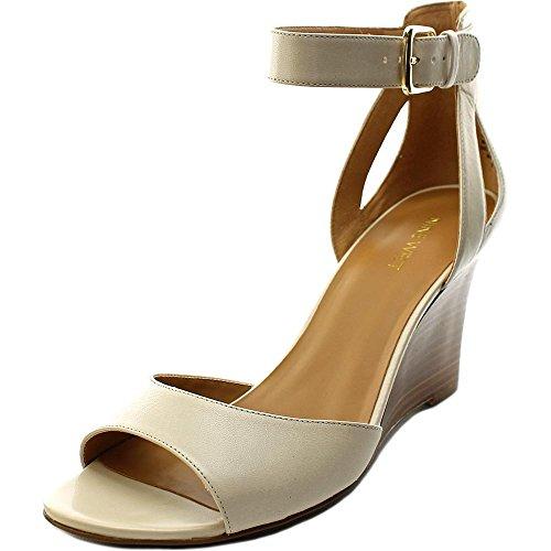 nine-west-7floyd-femmes-us-10-ivoire-sandales-compenses