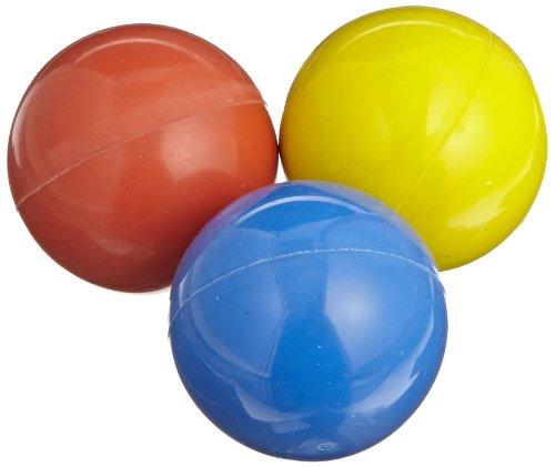 Professor-Confidence-Balls-Set-of-3-Juggling-Balls
