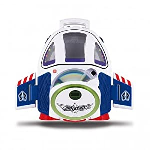 Disney Toy Story CD Player Boombox