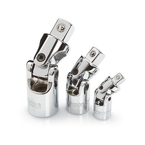 tekton-14391-universal-joint-set-3-piece