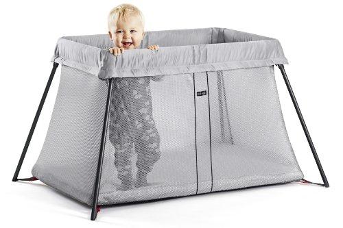 babybjorn-lit-parapluie-light-argent-drap-housse-blanc-pur