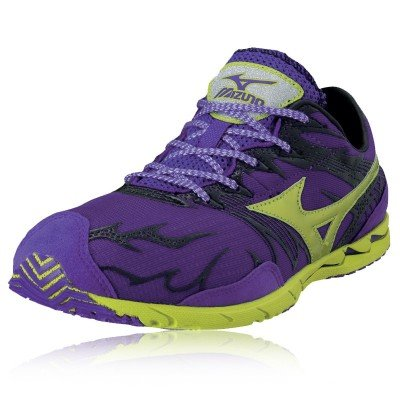 Mizuno Wave Universe 4 Racing Shoes