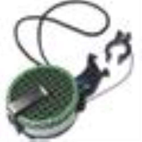 7900 Series Mouthbit Ammonia Air Purifying Respirator. (2 Each)