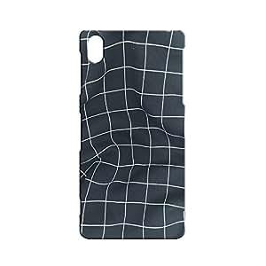 G-STAR Designer 3D Printed Back case cover for Sony Xperia Z5 - G5646