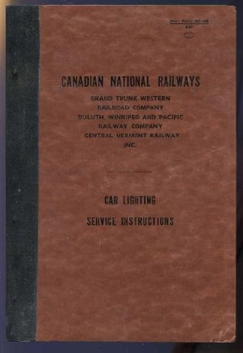 canadian-national-railways-car-lighting-service-instructions