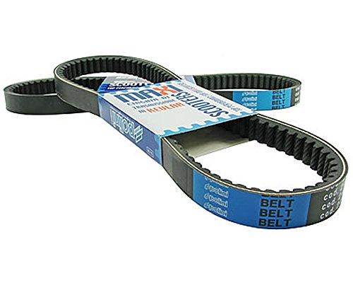 polini-k-belt-cinghia-trapezoidale-per-kymco-kxr-250-sport-mxu-250-r-mxu-250-s-mxu-400-r-wide