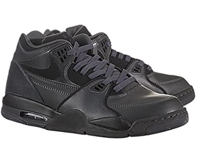 Nike Air Flight 89 Mens Basketball Shoes 306252-007