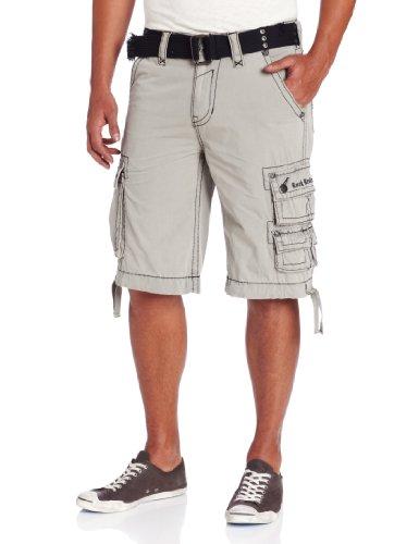 Rock Revival Men's Cargo Short