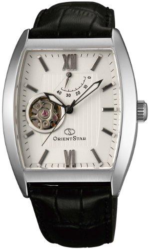 Orient WZ0121DA