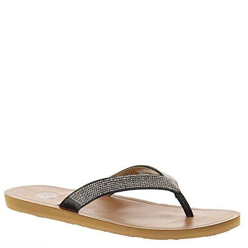 3. Yellow Box Biago Women's Sandal