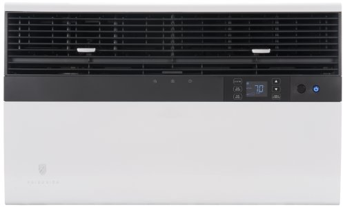 Friedrich SS12N10B 12,000 BTU - Dash STAR - 115 volt - 11.3 EER Kuhl Series Room Air Conditioner