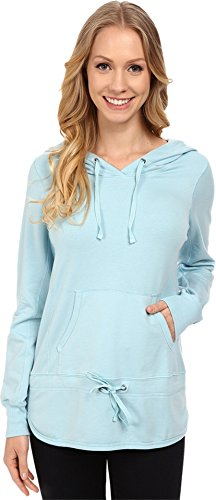 mod-o-doc-womens-cotton-modal-spandex-french-terry-pullover-hoodie-blue-frost-sweatshirt-lg-us-12-14