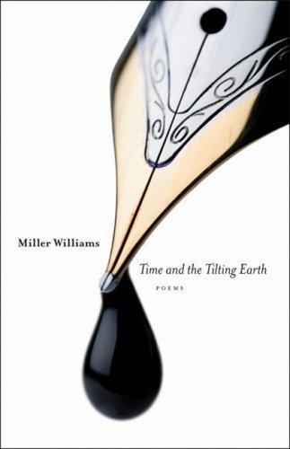 Time & Tilting Earth.jpg