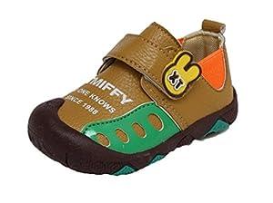 La vogue Zapatillas Zapatos Para Bebé Niños Infantil Calzado marca La vogue en BebeHogar.com