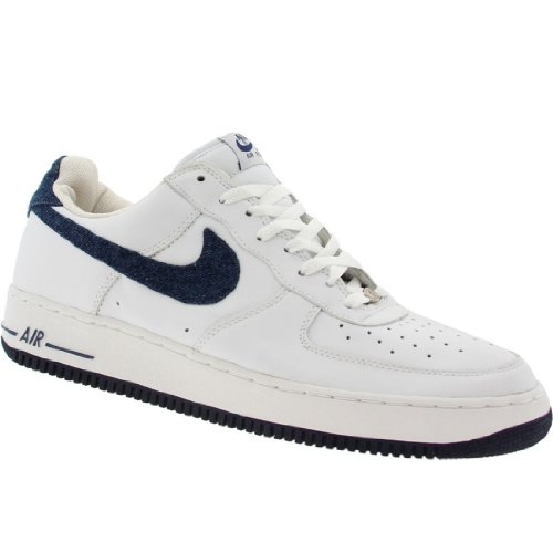 Nike Nike Air Force 1 Low (Size 6.0)