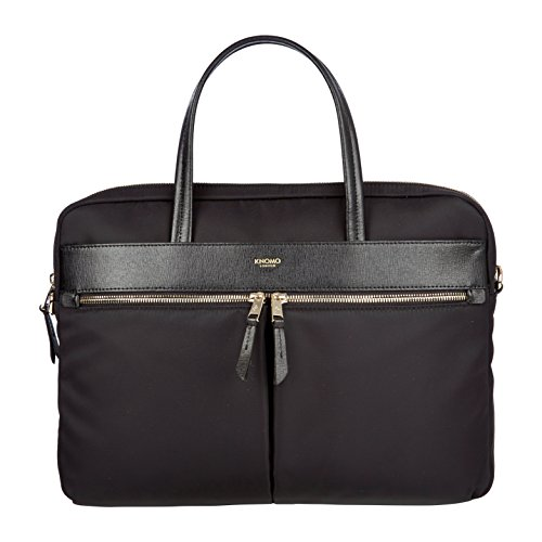 knomo-luggage-hanover-14-slim-briefcase-102-x-142-x-16-black-one-size