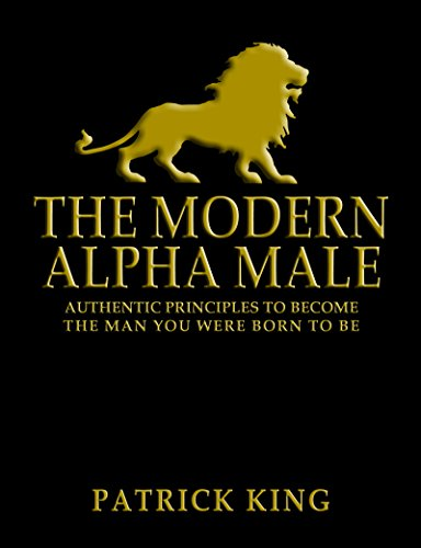 Alpha male dating skills qoutes 7
